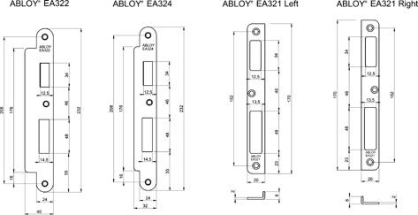 RDEXP 20 ST/ÜCKE Metall Runde Form Loop Ring Schnallenverschluss f/ür Gep/äck Rucksack Taschen Einstellbare Bronze 0,38x2,5 cm